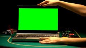 مجله ی پوکر و شرطبندی آنلاین