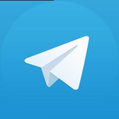 کانال تلگرام روز بت مگ